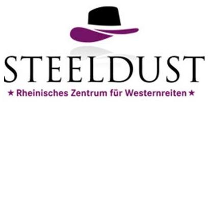 steeldust