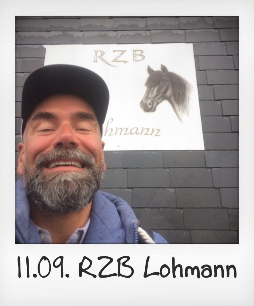 rzb lohmann