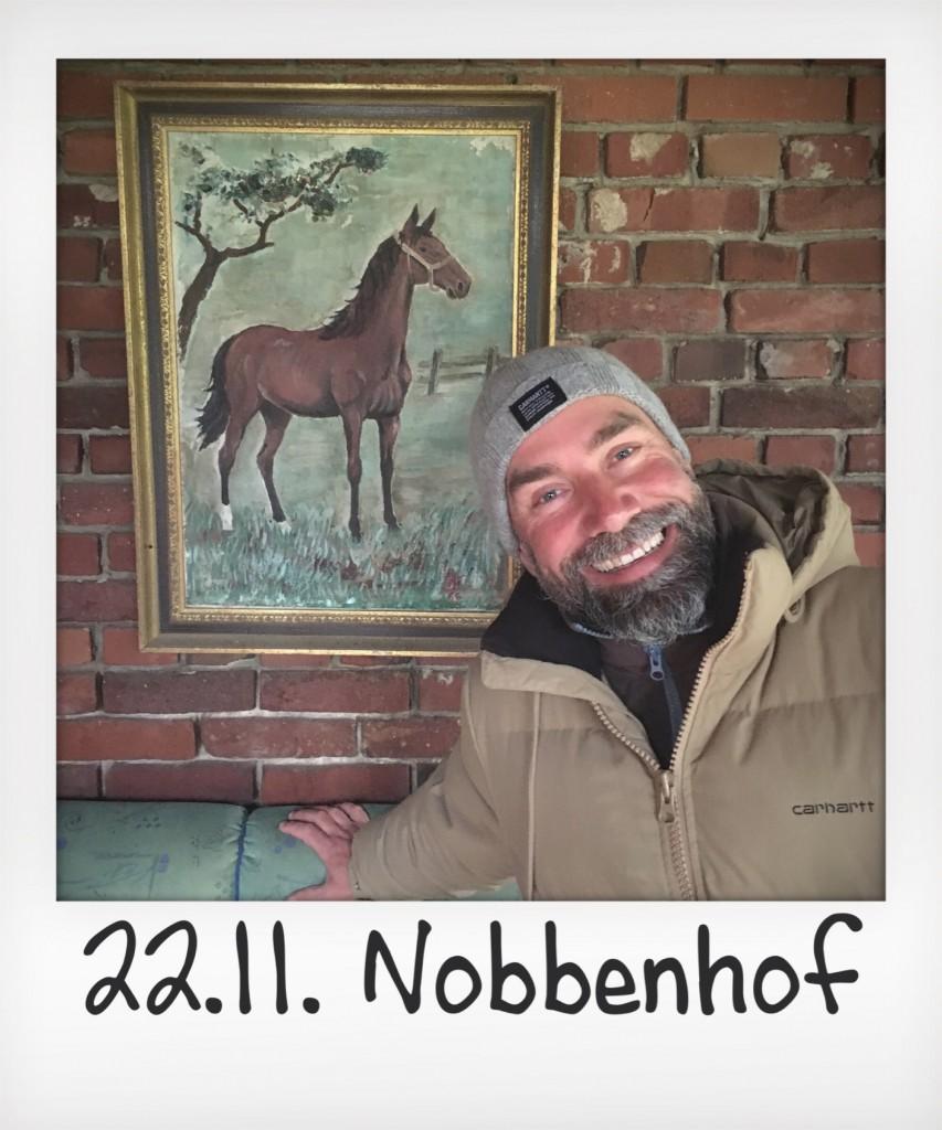 nobbenhof