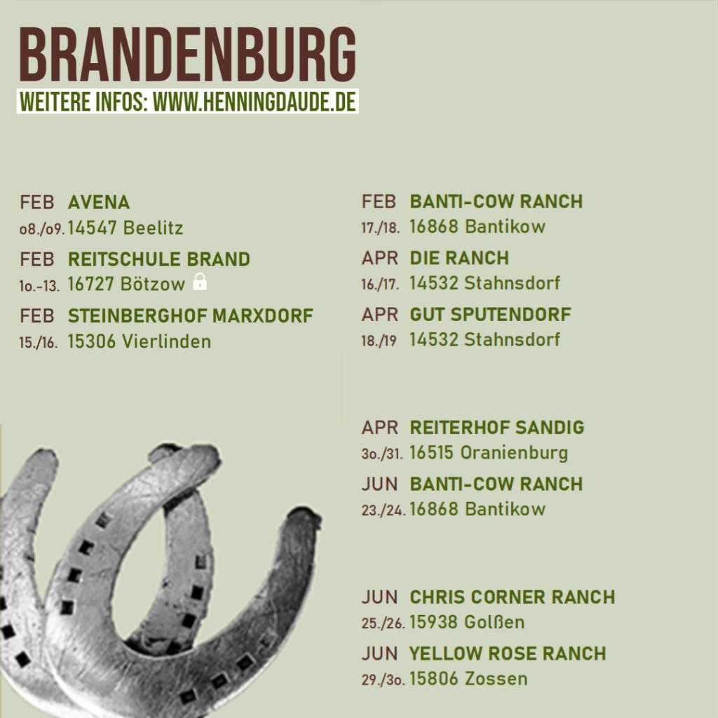 news brandenburg
