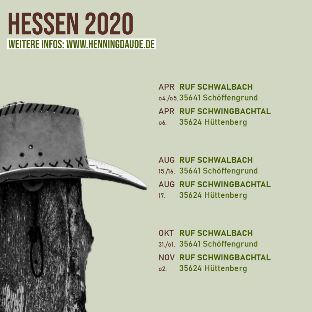 news hessen