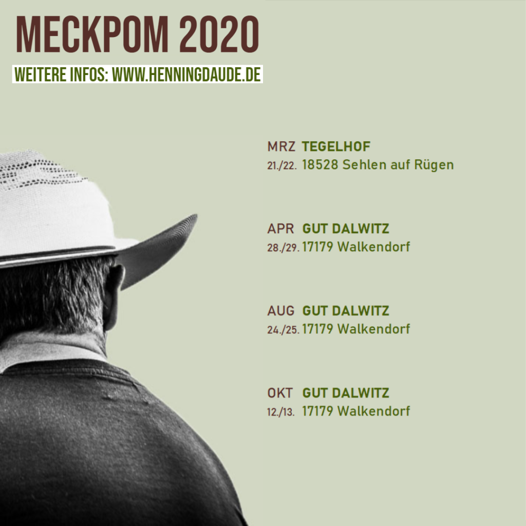 news meckpom