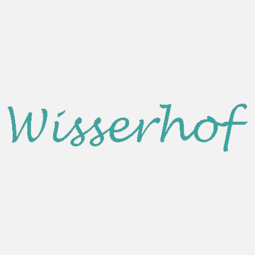 wisserhof