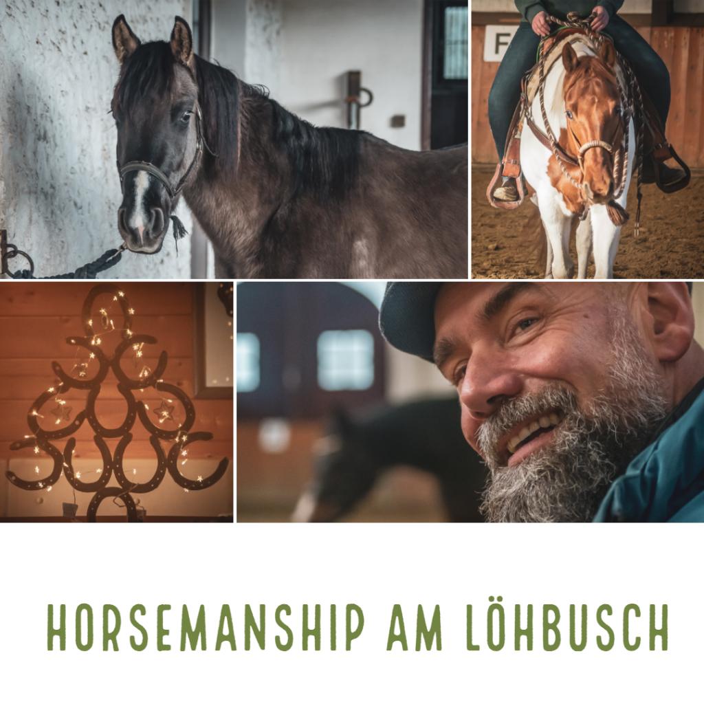 löhbusch