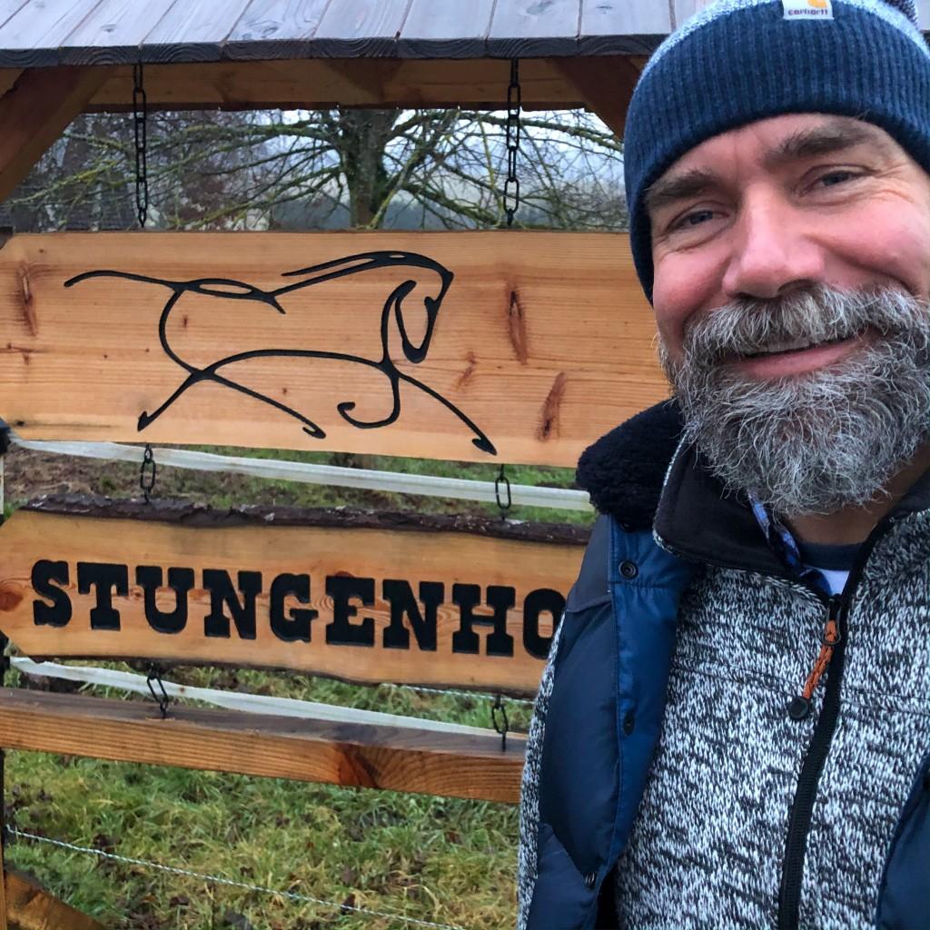 stungenhof
