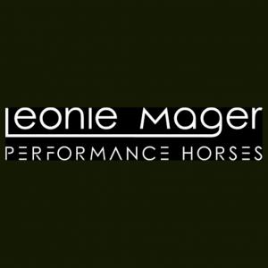 Leonie Mager Performance Horses