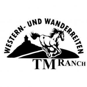 TM Ranch