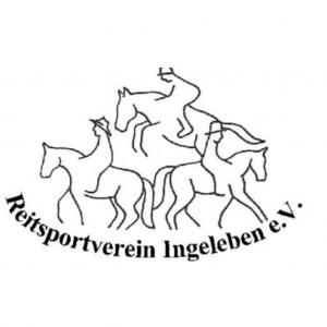 Reitsportverein Ingeleben
