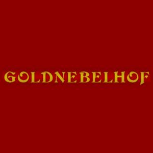 Goldnebelhof