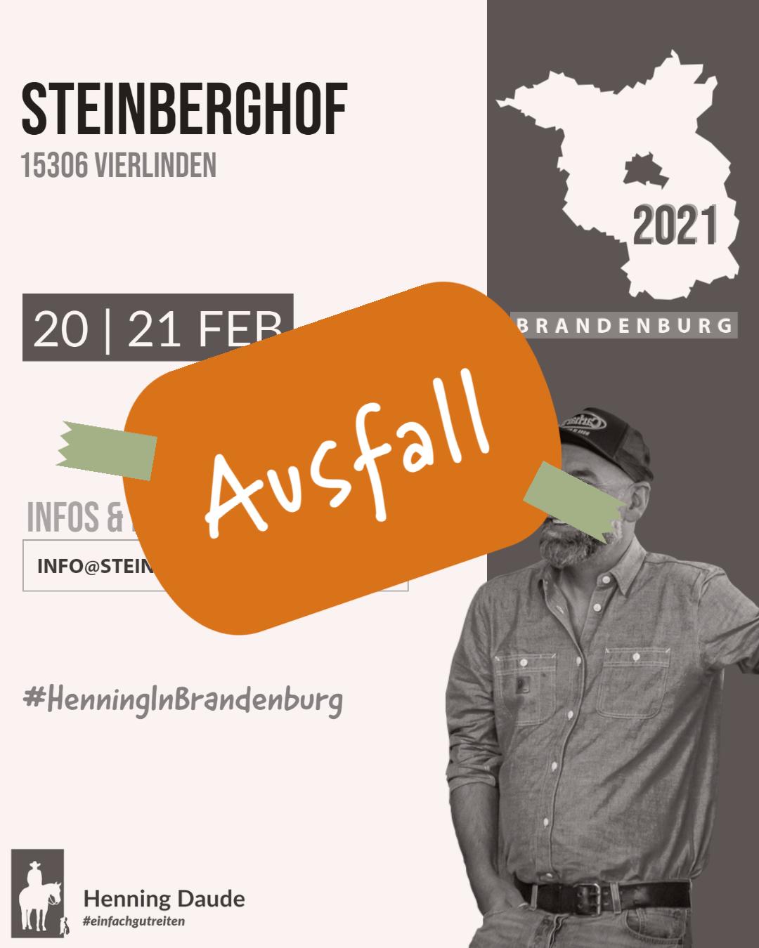 steinberghof