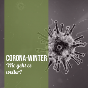 Kurse im Corona-Winter
