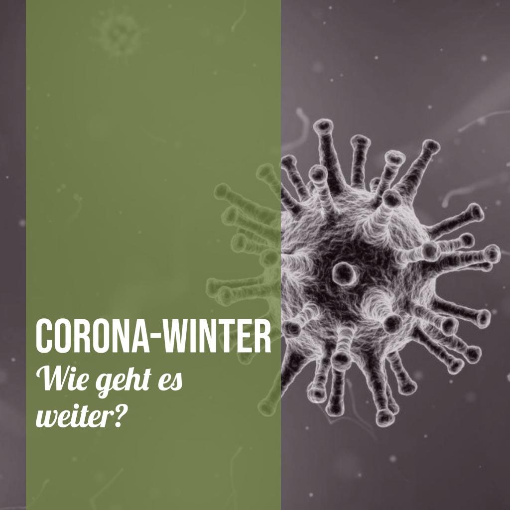news corona