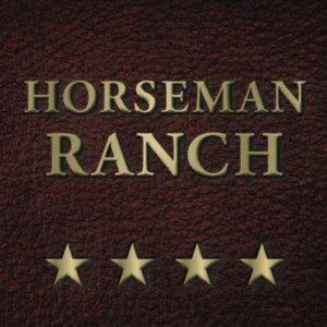 Horseman Ranch