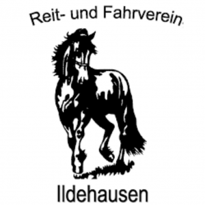 Reitverein Ildehausen