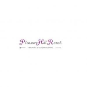 Pleasure Hill Ranch