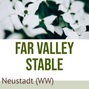 Far Valley Stable