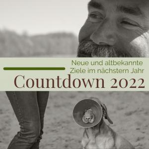 2022 kann kommen
